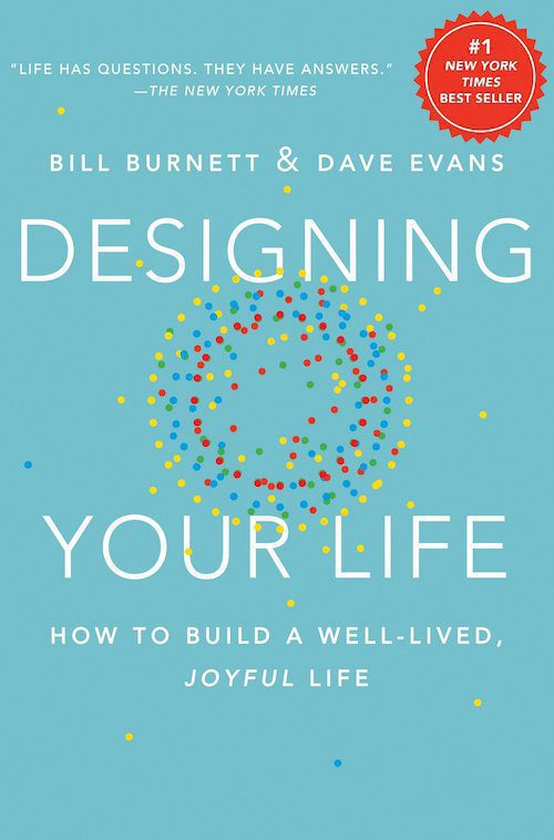 designingyourlife