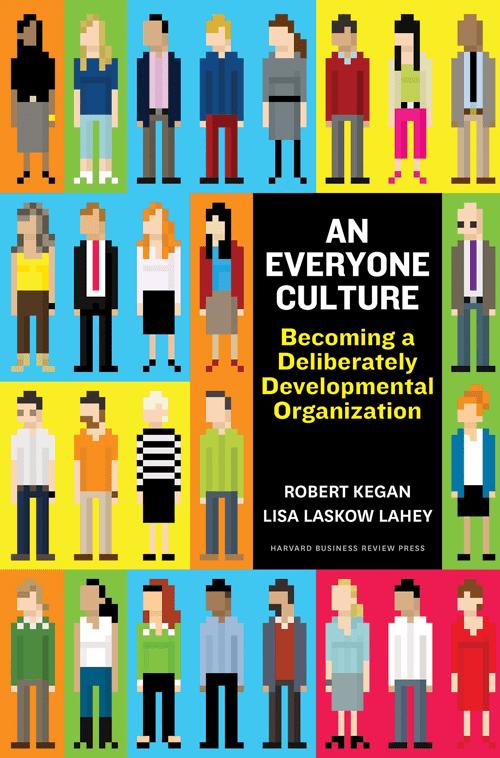 everyoneculture