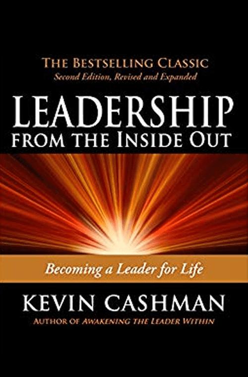 leadershipfromtheinsideout