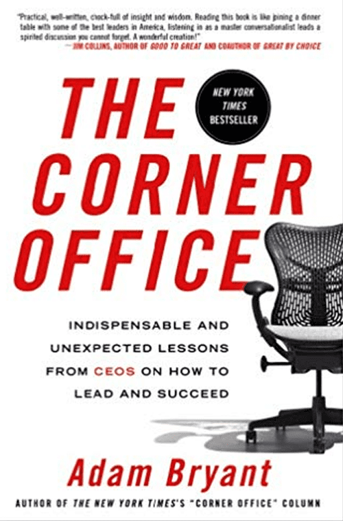 thecorneroffice