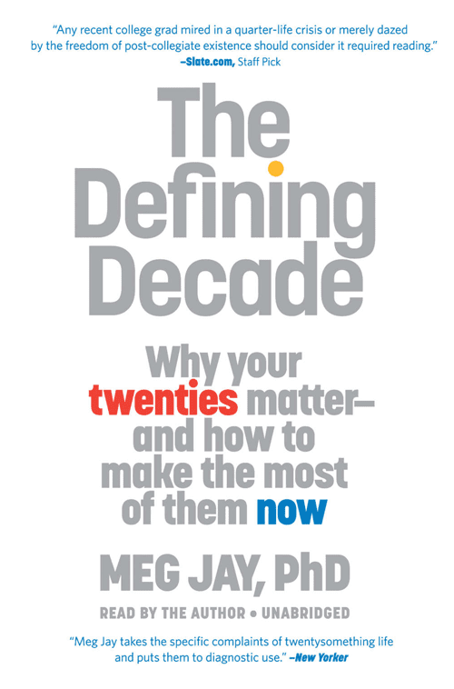 thedefiningdecade